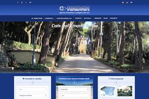 Agenzia Immobiliare Radar